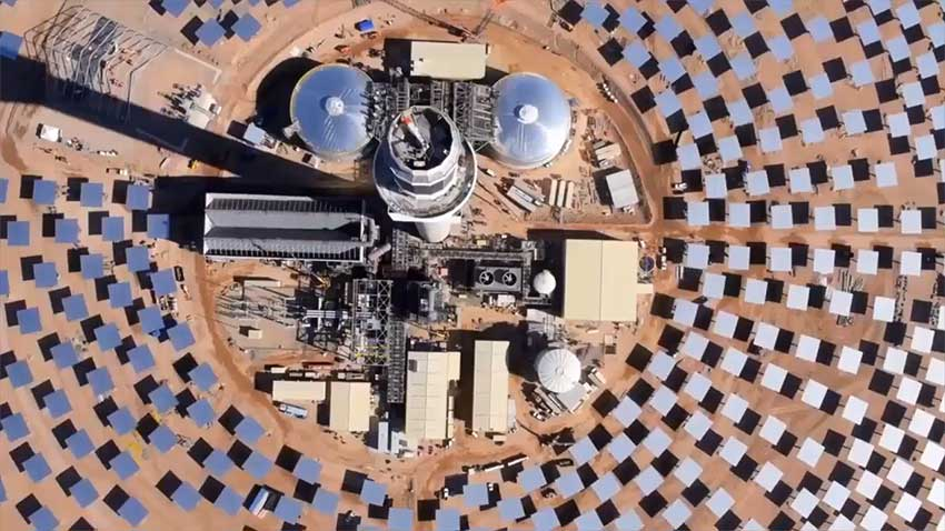 $650-Million,-650-Job-Solar-Power-Project-Receives-Approval