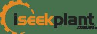 iseekplant-logo-large.png