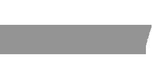 VacGroup logo.png