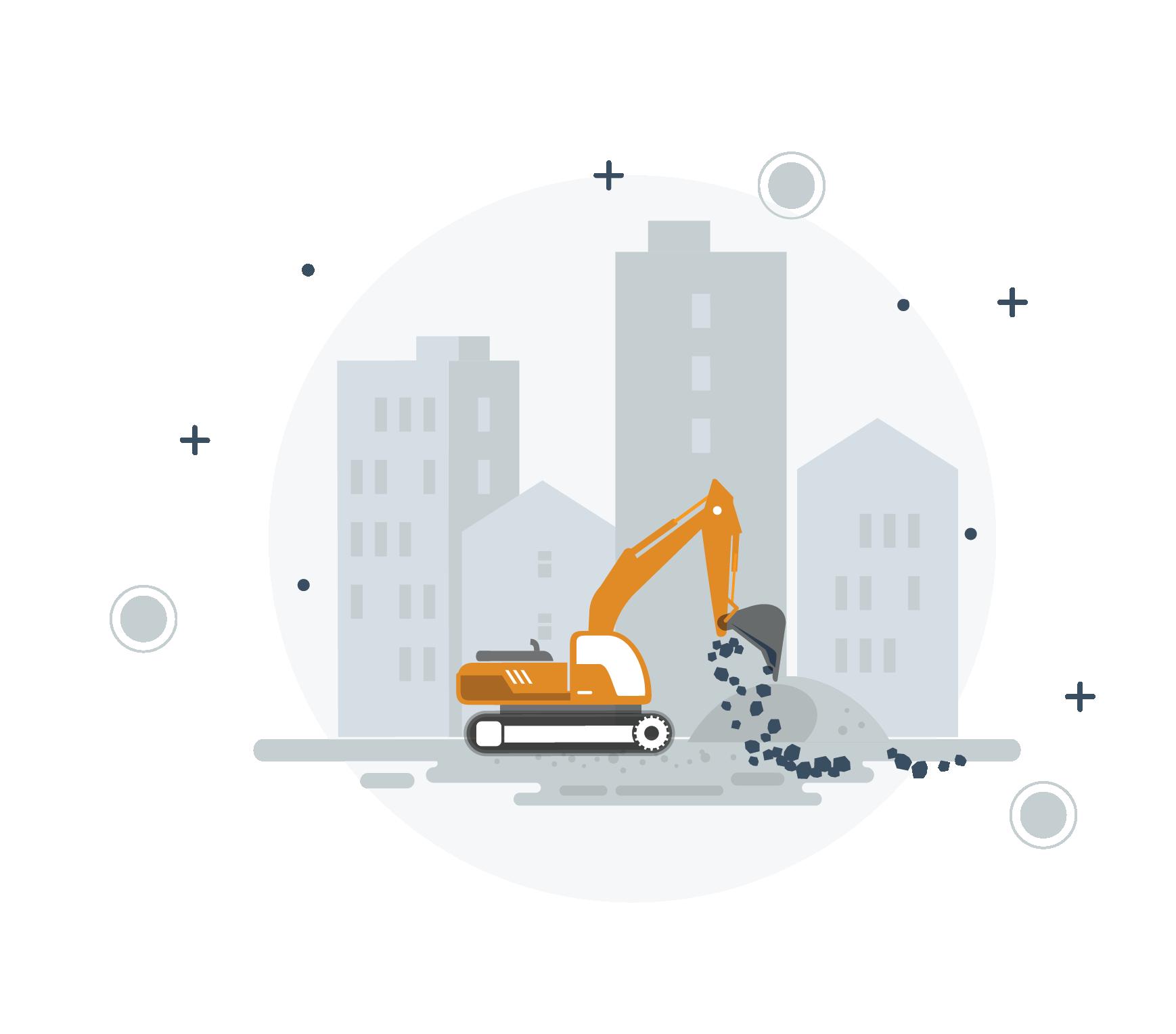 Construction-Websites-Great-Design