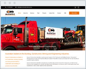 Auscot-Constructions-Construction-Website