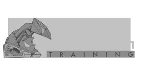 diggerman-trainining.png