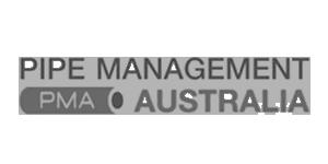 pipe-management-australia-1.png