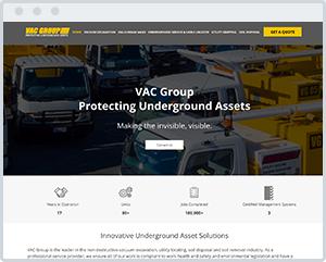 Vac-Group-Construction-Website
