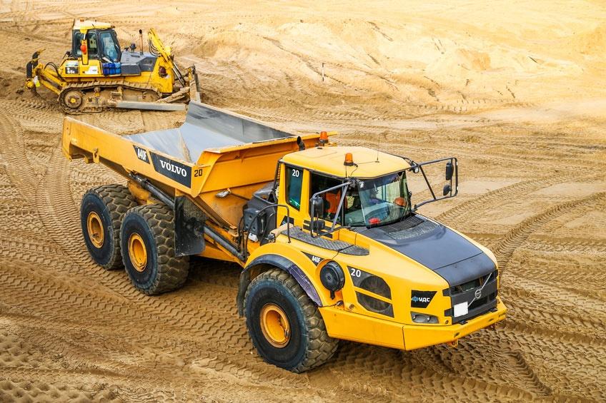 dump-truck-hire-rates