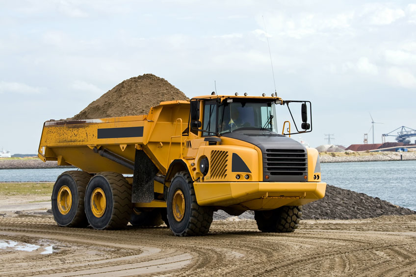 dump-truck-hire-rates-articulated-