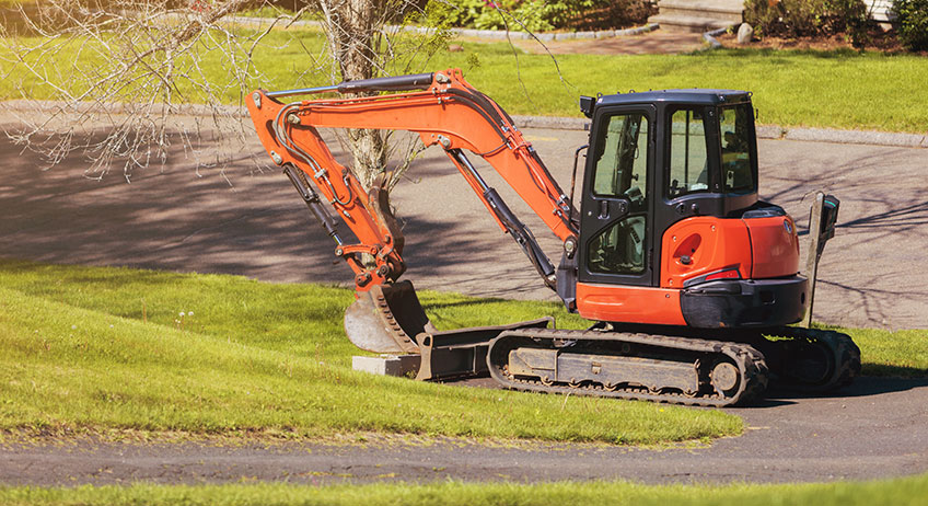 excavator-hire-rates-mini-excavator-1