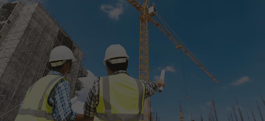 tier 1 construction company