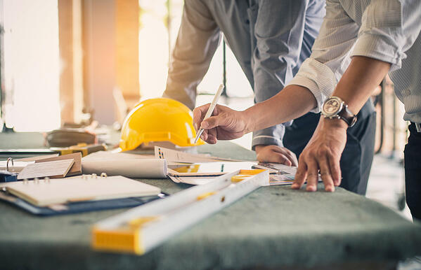 contingency-plan-construction