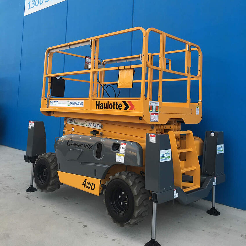 33ft-diesel-scissor-lift