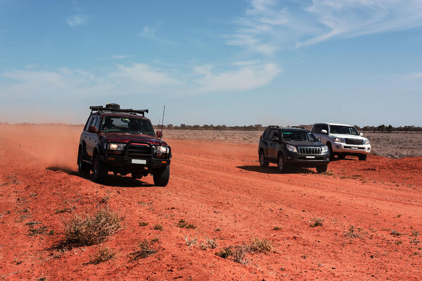 4wd-offroad-red-dirt-adventure