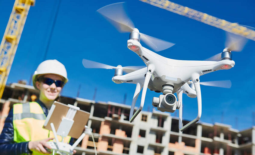 5-ways-drones-are-changing-construction-industry-1
