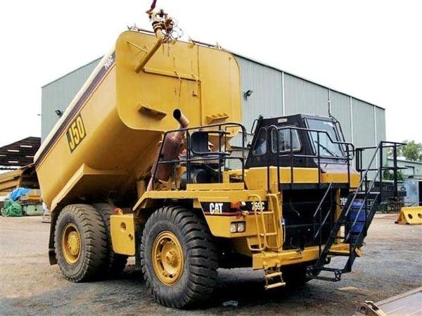 dump-truck-mounted-water-cart-hire