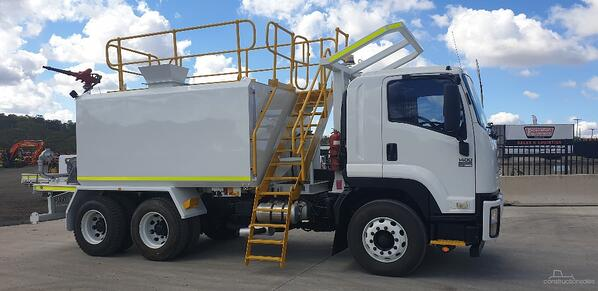 truck-mounted-water-cart-hire