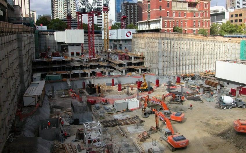 five-best-practices-construction-project-schedule