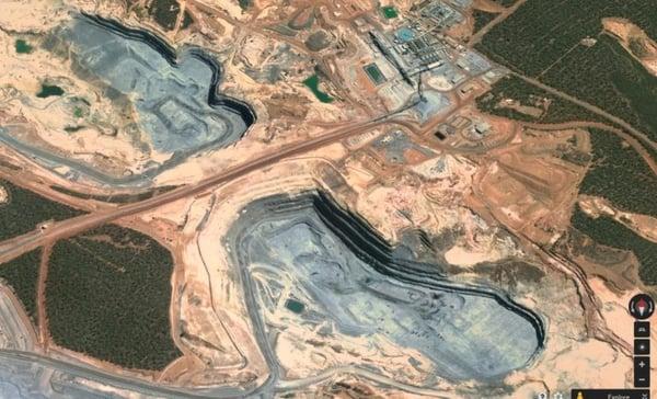 boddington-gold-mine