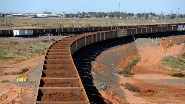 Downer has been awarded Karara Mining