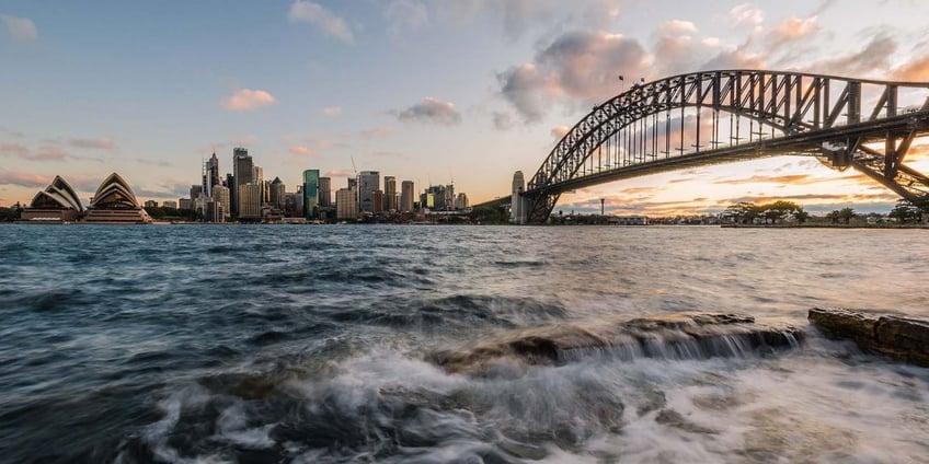 Bypass-Bridge-Sydney