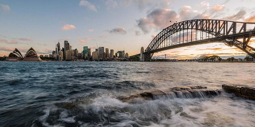 Bypass-Bridge-Sydney