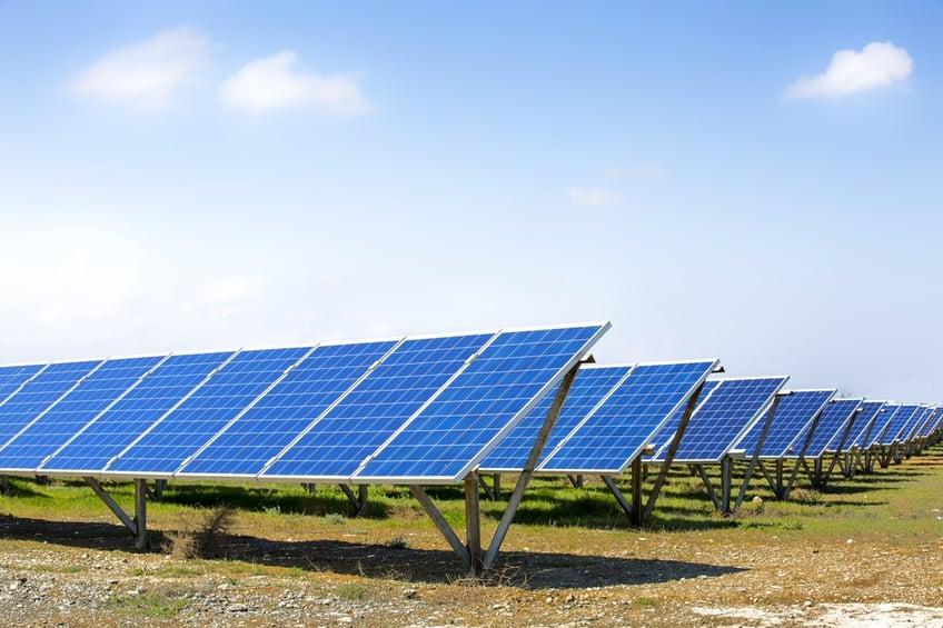 CIMIC-UGL-Won-170-Million-Solar-Energy-Project