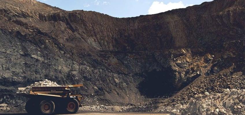 Dawson-Coal-Mine-Thiess-1100x516