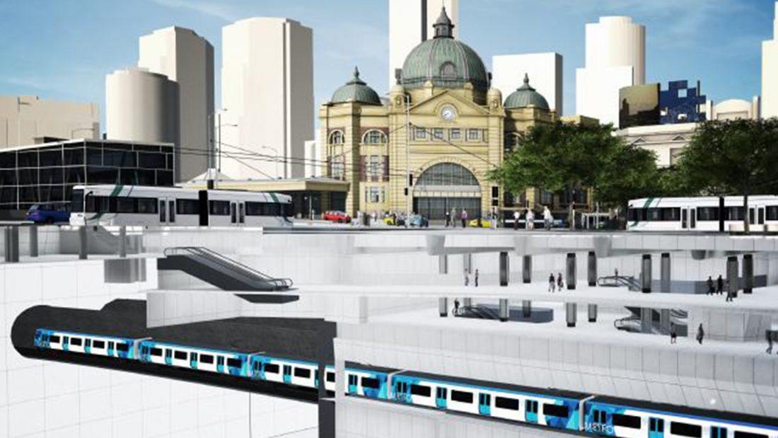 Meblourne-Metro-Image-Source-News-Limited