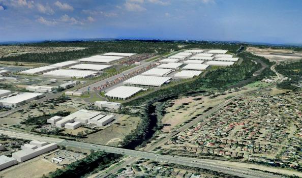 Moorebank-Logistics-Park