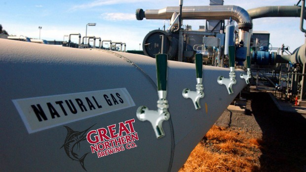 Northern-Gas-Pipeline-A-1