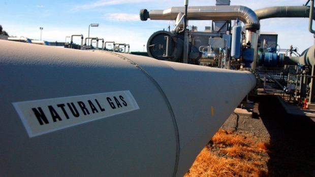 Northern-Gas-Pipeline-A-2