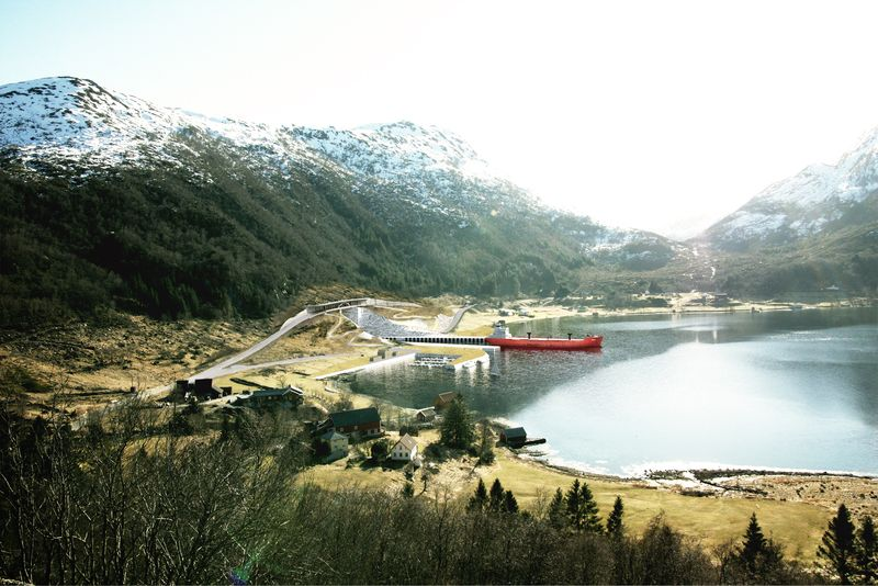 Norway-Boat-Tunnel-1