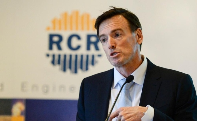 RCR-contract
