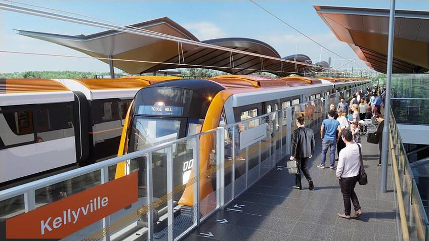 Sydney-Metro-1100x619