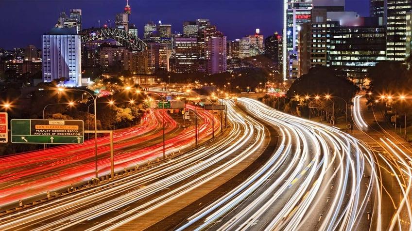 Sydney-Yard-Access-Bridge