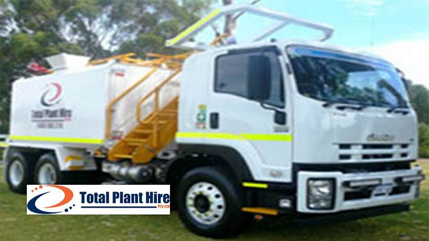 Total-Plant-Hire-banner