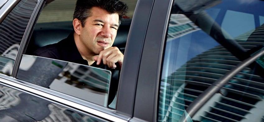 Uber-Travis-Kalanick-outtake-pan