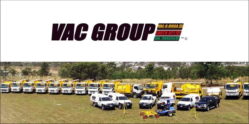 Vac-Group-Banner