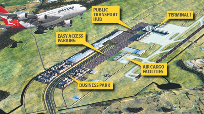 Western-Sydney-Airport-2