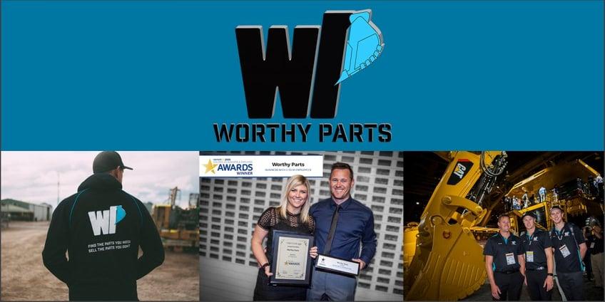 Worthy-Parts-Banner