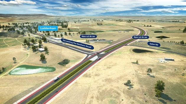 bringelly-northern-road-stage-4