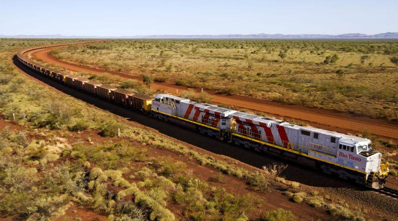 pilbara-train-1