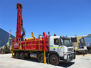 2012-Layne-L1800-Diamond-Drill-Rig-with-2006-Volvo-FM9-380-8x4-Truck
