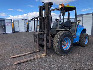 AUSA-Rough-Terrain-Forklift-QLD-v2