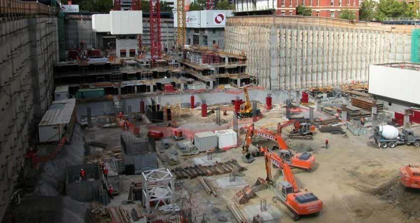 Australias-Tp-100-Construction-Companies
