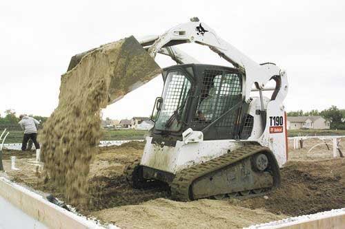 Bobcat-T190-Skid-Steer-Loader-4