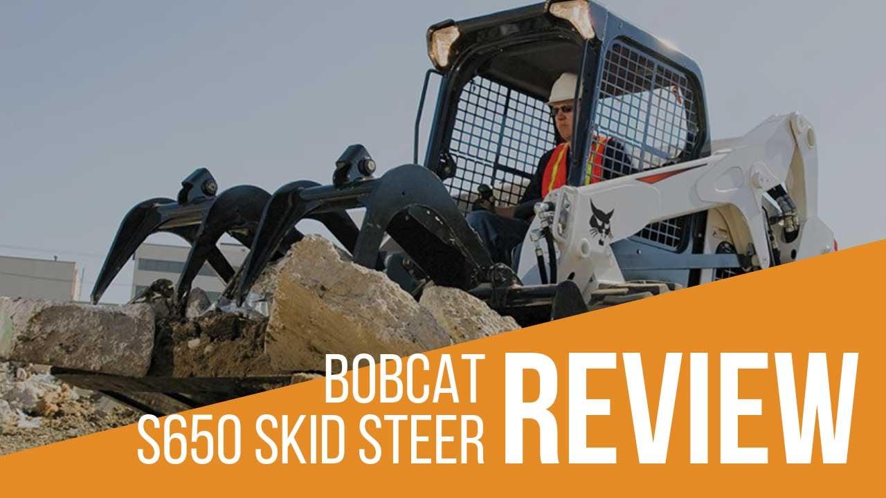 Bobcat-s650-Skid-Steer-Banner