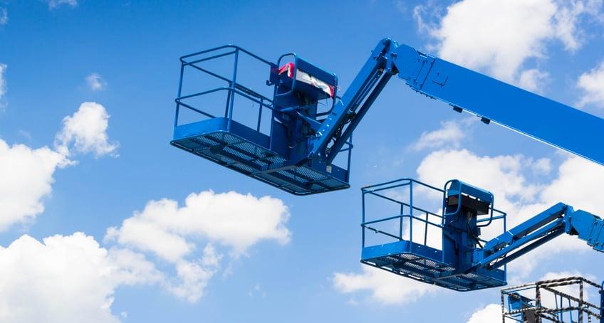 boom-lift-hire-rates