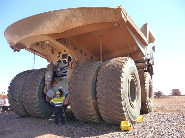 BucyrusMT6300AC-worlds-largest-dump-trucks