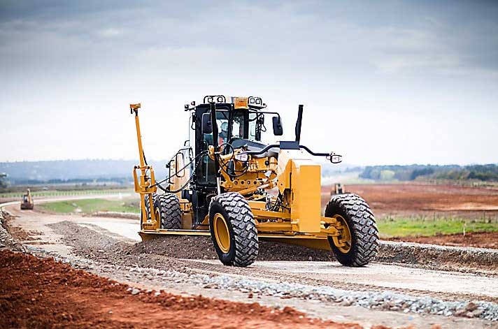 what-size-grader-do-i-need