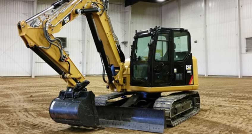CAT-308E2-Excavator-Review-Banner
