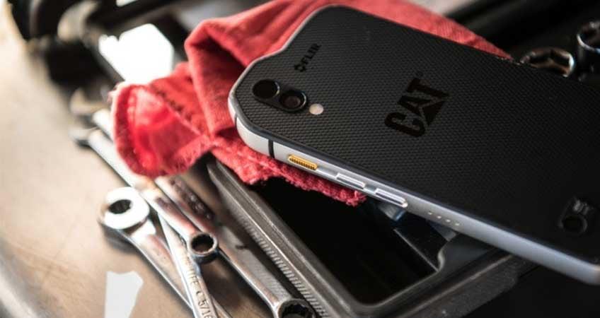 Cat-S61-Smartphone-Australia-Banner